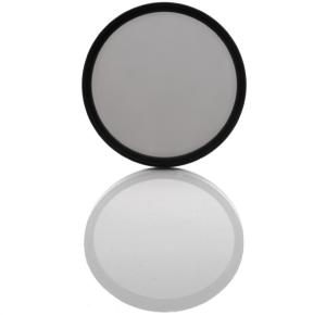 Haida Polarisationsfilter Slim MC C-POL PRO II