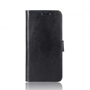 Plånboksfodral för LG K10