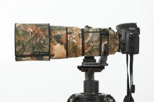 Rolanpro Objektivskydd för Nikon AF-S 300mm f/2.8G ED VR