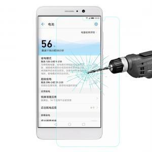 Displayskydd för Huawei Mate 9 av härdat glas