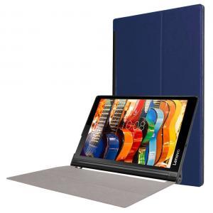 Fodral för Lenovo Yoga Tab 3 pro
