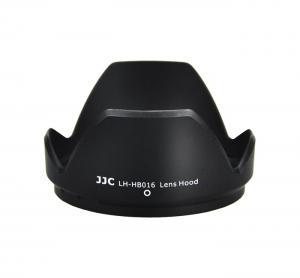 JJC Motljusskydd för Tamron 16-300mm f/3.5-6.3 Di II VC PZD (HB016)