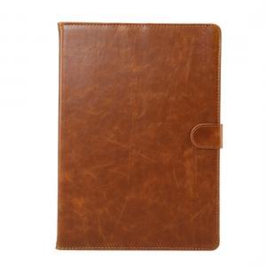 Enkay Fodral för iPad 10.2 - Korthållare & sedelfack