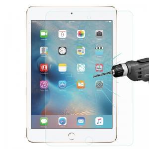 Displayskydd för iPad Mini 4 av härdat glas