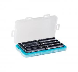 JJC Batterifodral för 8xAA batterier