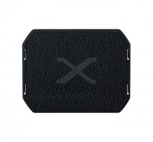 JJC Objektivskydd passar till: Fujifilm LH-XF16 & JJC LH-JXF16 motljusskydd