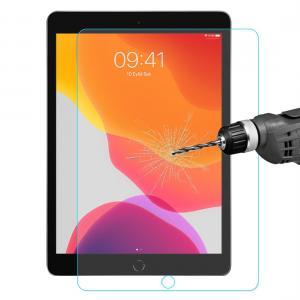 Enkay Displayskydd 2.5D för iPad 10.2 (2019) - Av härdat glas 9H