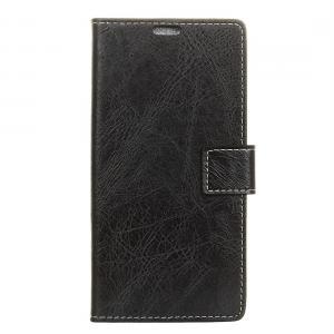 Plånboksfodral för LG K8