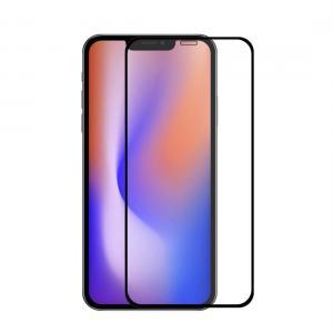 Displayskydd för iPhone 12 Pro Max av härdat glas - Enkay