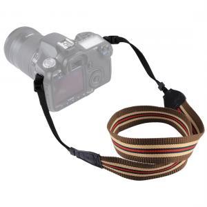Puluz Kamerarem - Flerfärgserie