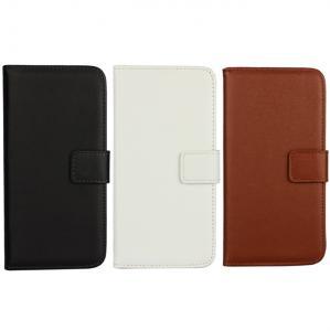 Plånboksfodral för Samsung för Galaxy S6