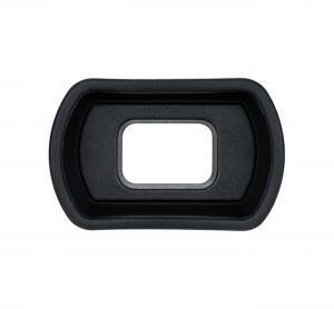 Kiwifotos Ögonmussla lång för Nikon DK-20/21/23/24/25/28