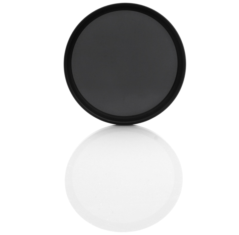 Haida ND-filter ND8 Slim med Multicoating