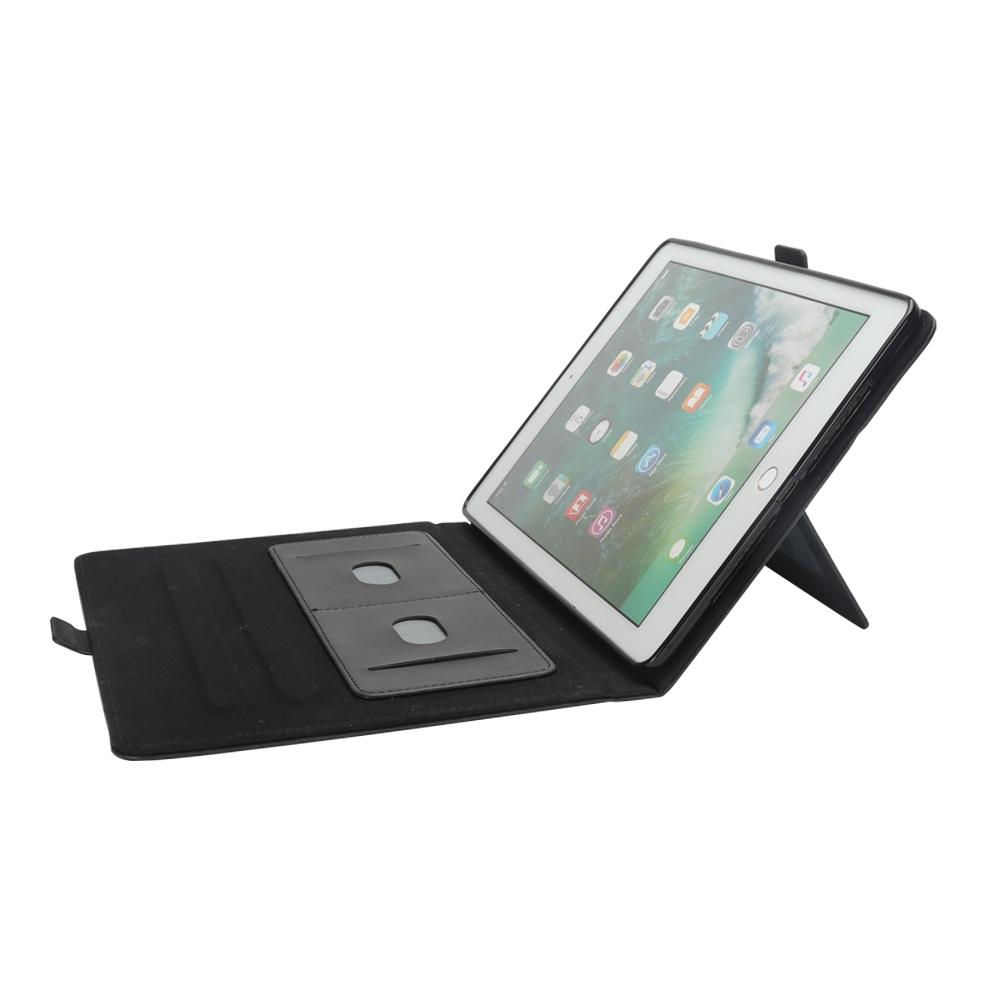 Fodral för iPad Mini 1 2 3 4 - Extrafack   Pennhållare  3c254e948a237