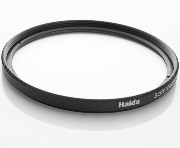 Haida 55mm Soft Focus Filter