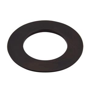 Adapterring för 83mm Filterhållare