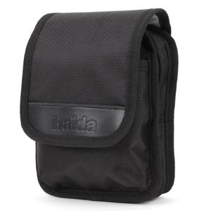 Haida Filterväska för 100mm Systemet